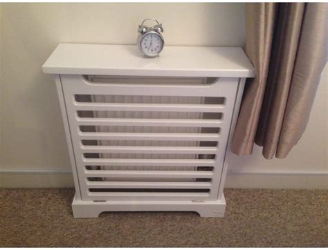 made bespoke personalised radiator covers made in kent