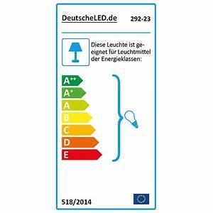 Kabel Deutschland Abdeckung : led deckenleuchte color mit e27 fassung l nge ca 1 2 m graue fassung und kabel silikon ~ Markanthonyermac.com Haus und Dekorationen