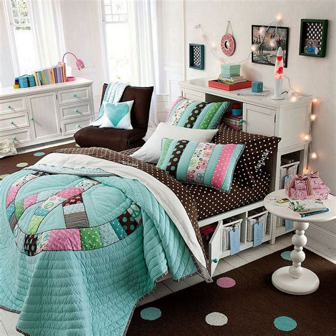 10 Teen Room Ideas To Perfect Your Own Teen Room