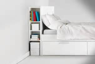 ikea king size storage headboard headboards storage furniture ikea
