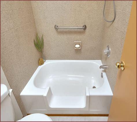 bathtub reglazing kit lowes home design ideas