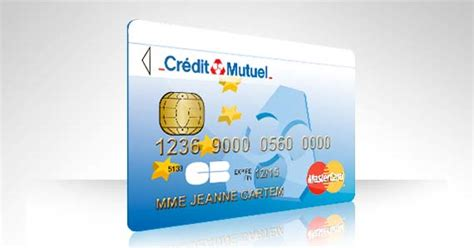 credit card plafond 100 images cards blom bank retail credit card plafond 28 images visa