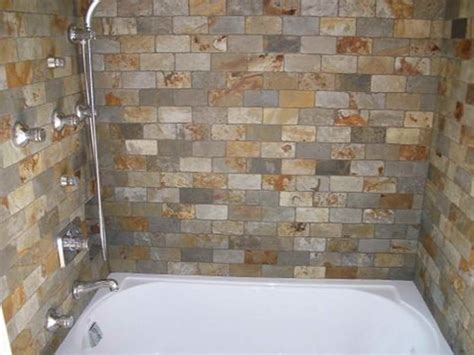 bathroom tile patterns shower with material bathroom tile patterns shower bathroom tile
