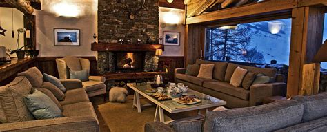 chalet luxe 14 pers val d is 232 re