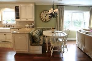 raised ranch kitchen layout ranch style bar and booth seating raised ranch ideas