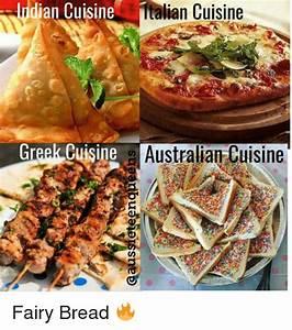 25+ Best Memes About Italians | Italians Memes