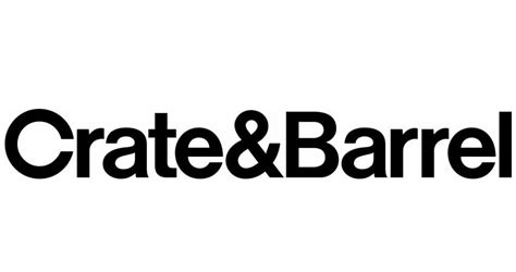Crate & Barrel Announce Appointment Of New Ceo