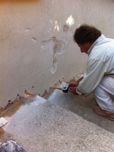 traitement humidit 233 des murs int 233 rieurs bande transporteuse caoutchouc