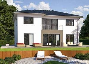 Fertighaus Bis 180 000 Euro : luxushaus bis euro bis 200 m fertighaus ~ Markanthonyermac.com Haus und Dekorationen