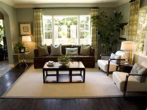 small living room ideas pin by vargas on live smaller