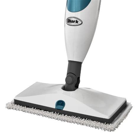 shark steam and spray mop sk410 floor cleaners