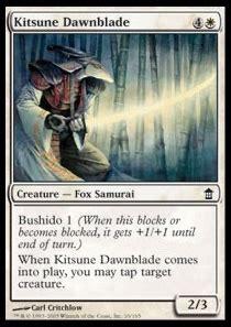 samurai pizza cats deck proxy mtg vault