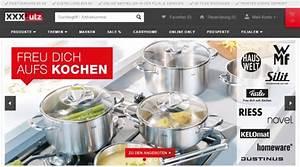 Dm Gutschein Online : xxl lutz gutscheine ~ Markanthonyermac.com Haus und Dekorationen