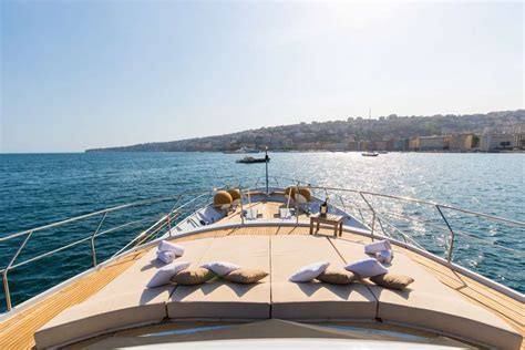 Motorboat Hindi by India Yacht Charter Motor Boat Ritzy Charters