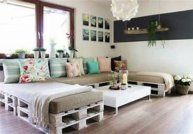 Hd Wallpapers Wohnzimmer Couch Selber Bauen Mobile0love6 Ga