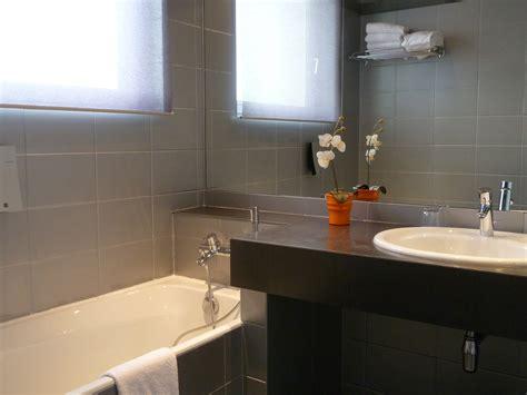 chambres suites chambre deluxe hotel strasbourg le grand h 244 tel au centre ville