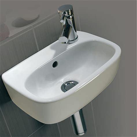 lave petit lavabo wc et salle de bains espace aubade