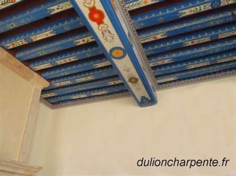 plafond d exeption cr 233 atrice d int 233 rieur