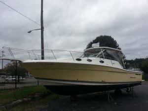 Regulator Boats Long Island by Boats For Sale Regulator Chris Craft Huntington Ny New York