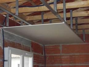 plafond charpentecouverture overblog