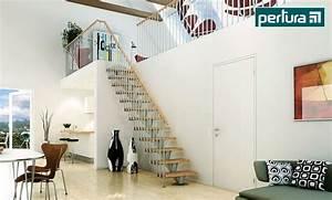Treppe Zum Dachboden Einbauen : au entreppen bei hornbach kaufen ~ Markanthonyermac.com Haus und Dekorationen