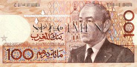 change dirham marocain eur mad cours et taux cen bureau de change 224 devises