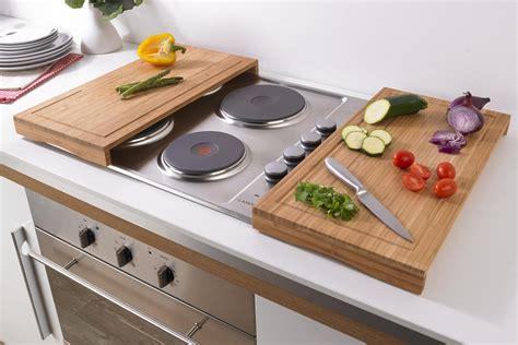 Matching Kitchen Accessories  Axiomseducationcom