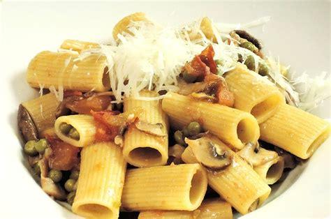 recettes de p 226 tes italiennes du nord au sud p 226 tes italiennes