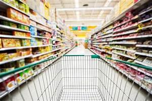 Estos son los mejores supermercados de España, según los ...