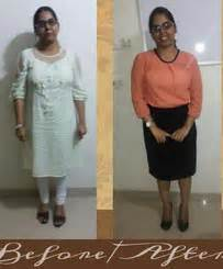 Testimonial-Orchid Complete Makeovers