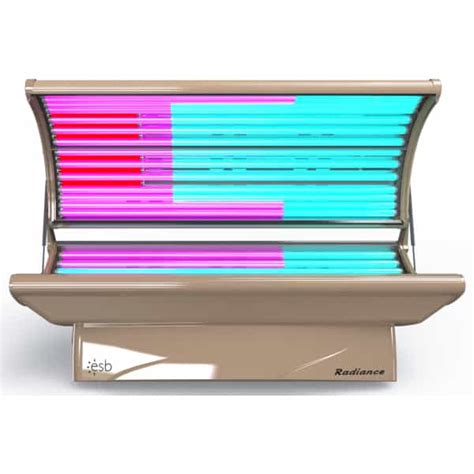 100 tanning beds and sunless details tanning beds