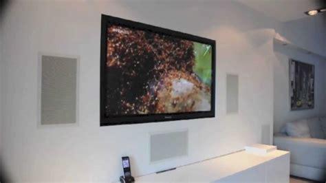 comment accrocher les planches a tv au mur fenrez gt sammlung design zeichnungen als