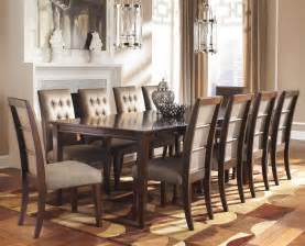 100 100 havertys dining room sets cherry park