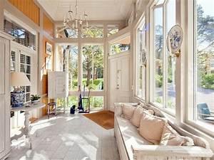 Mediterrane Farben Fürs Wohnzimmer : landhaus einrichtung 85 ideen f r ihre villa ~ Markanthonyermac.com Haus und Dekorationen