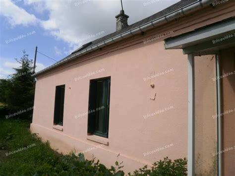 achat vieille maison vente maison villa 6 pices paray vieille poste a vendre la serre bussiere