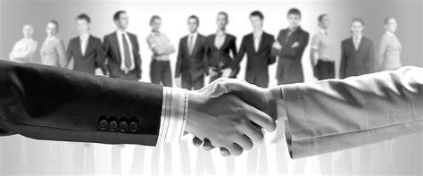 ressources humaines cabinet conseil en recrutement finance d entreprise juridique et fiscal