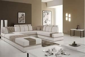 Maler Ideen Wohnzimmer : bilder wohnzimmergestaltung ~ Markanthonyermac.com Haus und Dekorationen