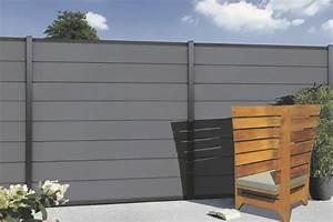 Terrassendielen Günstig Online : garten sichtschutz g nstig wpc zune terrassendielen und sichtschutz gnstig im onlineshop ~ Markanthonyermac.com Haus und Dekorationen