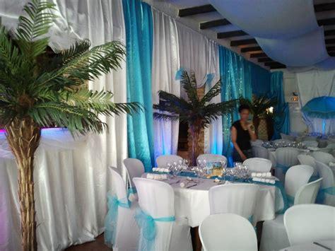 location housses chaises mariage et r 233 ceptions 224 chateau thierry et en ile de festidomi
