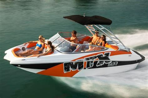 Rinker Boats Manufacturer by Rinker Captiva 200 Mtx All Inclusive And Inexpensive