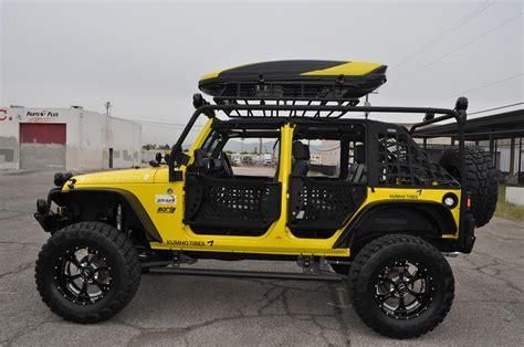 2014 Jeep Wrangler Redesign Interior.html
