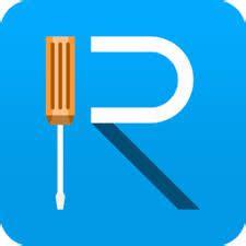 Reiboot Pro Crack by Reiboot Pro 7 1 1 11 Crack Download Now Softfull Crack