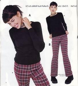 90er Mode Typisch : de 25 bedste id er inden for 90er mode p pinterest 90er stil 90 39 er grunge og vintage outfits ~ Markanthonyermac.com Haus und Dekorationen
