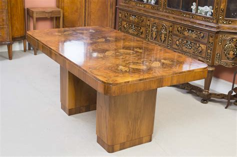 vintage deco table ls 28 images deco smokers table with ashtray tables occasional retro