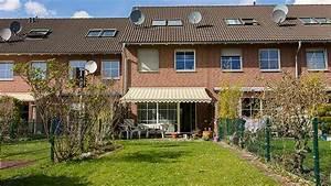 Haus Für 1000 Euro : baufinanzierung lohnt es sich jetzt noch zu kaufen ~ Markanthonyermac.com Haus und Dekorationen