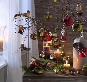 Kinderzimmer Dekorieren Tipps : weihnachtsdeko f r jeden typ quelle inge glas 1000 kleine dinge die das leben bunter machen ~ Markanthonyermac.com Haus und Dekorationen