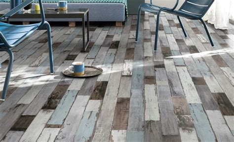 tapis en coco maclou aligar with tapis en coco maclou selon la taille des