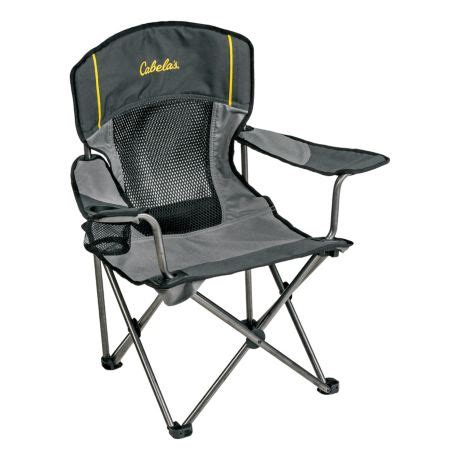 cabela s youth chair cabela s canada