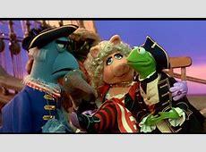 Muppet Treasure Island Kermit's 50th Anniversary Edition
