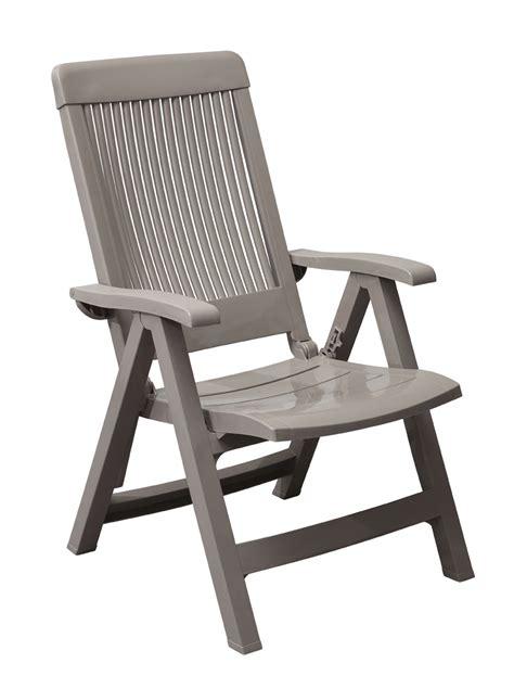 fauteuil haut dossier pas cher 11 id 233 es de d 233 coration int 233 rieure decor